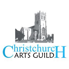Christchurch Arts Guild