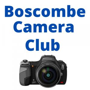 Boscombe Camera Club