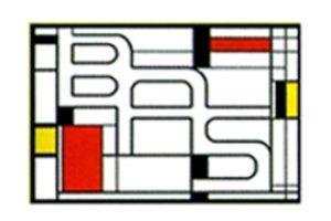 Broadstone Art Society
