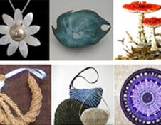 Dorset Arts and Crafts Association
