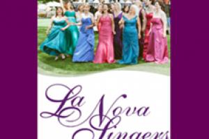 La Nova Singers