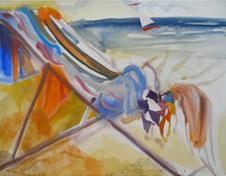 Bournemouth Bay Art Group
