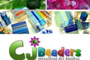 CJ Beaders Ltd