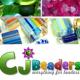 CJ Beaders Ltd