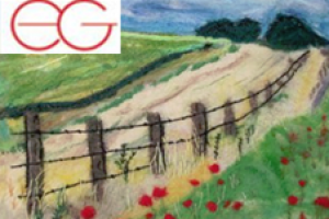 Bournemouth Branch of the Embroiderers Guild