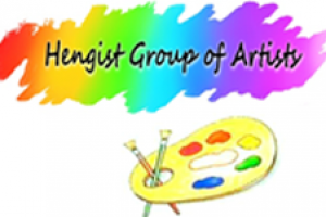 Hengist Group of Artists