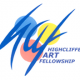 Highcliffe Art Fellowship