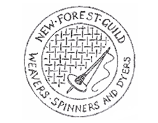 New Forest Guild of Weavers, Spinners, & Dyers