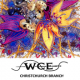 West Country Embroiderers Guild – Christchurch Branch