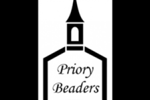 Priory Beaders