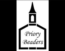 Priory Beaders