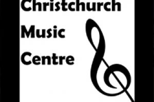Christchurch Music Centre