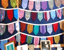 Christchurch Lace Society