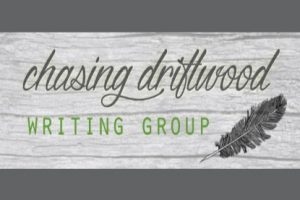Chasing Driftwood Writing Group