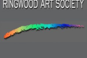 Ringwood Art Society