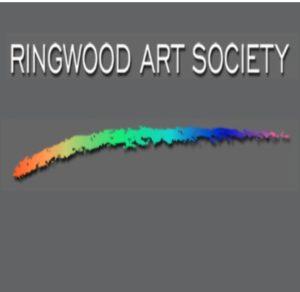Ringwood Art Society