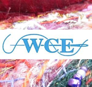 WIMBORNE West Country Embroiderers