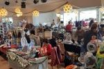 Christmas Craft Fair 2021