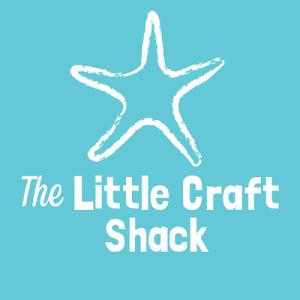The Little Craft Shack