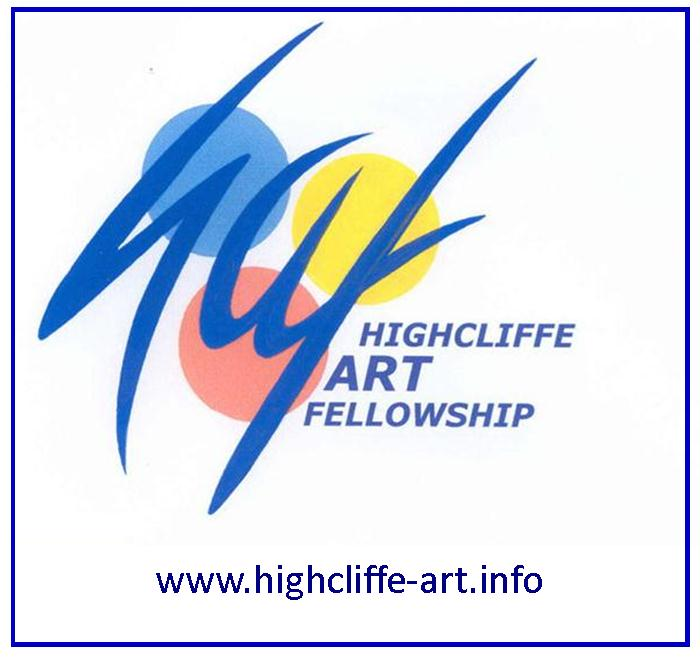 This image has an empty alt attribute; its file name is Highcliffe-Art-Fellowship.jpg
