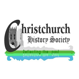 Christchurch History Society